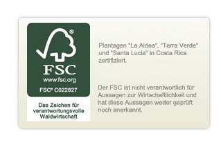 Offizielle Seite der Life Forestry Switzerland AG
