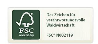 Offizielle Seite der Life Forestry Switzerland AG