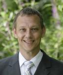 CEO Life Forestry Lambert Liesenberg